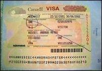 200px-Canadian_visa[1]